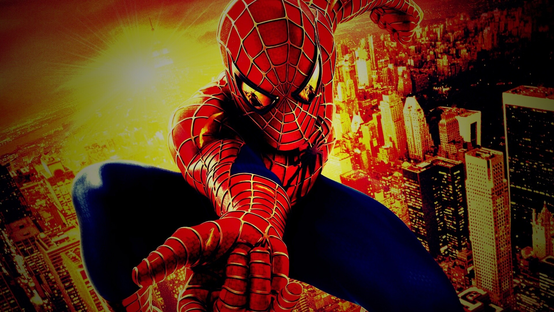 Spider Man mobile wallpapers. Download free Spider Man Pictures of spiderman wallpapers