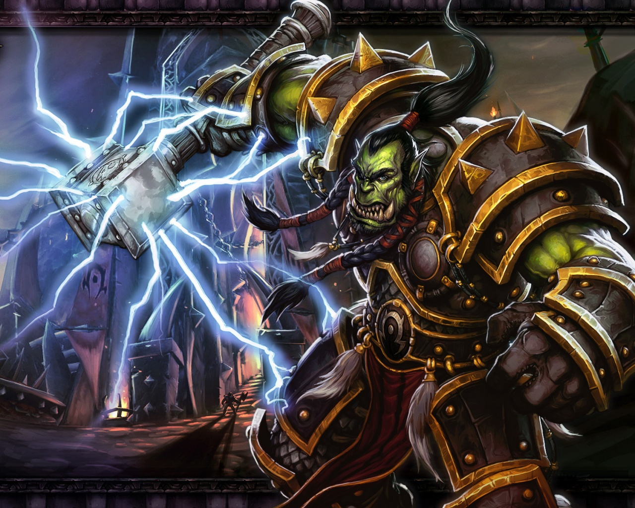 B Warcraft3FT/b.b info /b- Все для Warcraft 3, DotA - скачать.