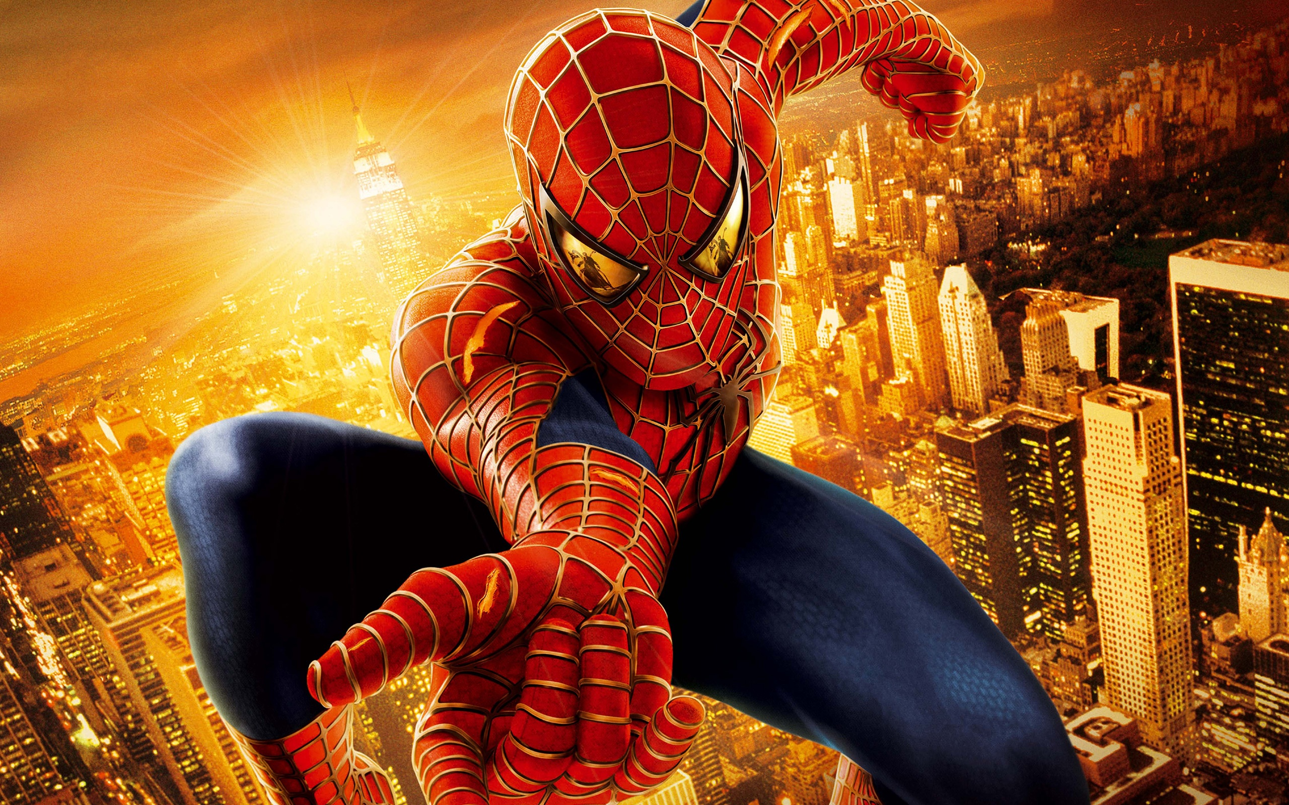 Background image css trackid sp 006 - Spiderman Background Etsy
